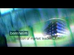 Bernheim _ corporate presentation